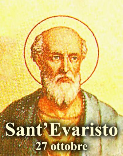 Risultati immagini per 27 ottobre il santo del giorno